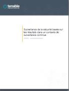 Capture d'écran 2014-08-08 à 15.20.39