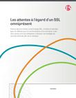 Couv-White-paper-FR-Les-attentes-SSL-omnipresent