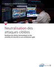 Couv_62057sg_disrupt-attacks_0815_fr_fnl_lores