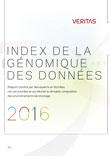 couv_90702841_Data_Genomics_Index_2016_FR