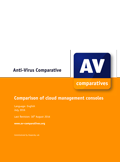 Couv_AV_Comparatives_Cloud